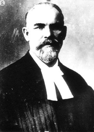 Georg Koik