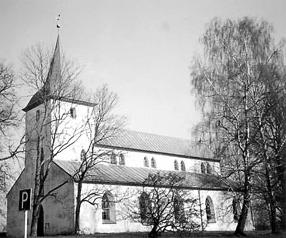 0440ac77260 Kaitseliitlased jumalateenistusel Iseseisvuspäeva jumalateenistusele  Urvaste kirikusse (fotol) on oodata kümmekonda kaitseliitlast Võru maleva  Antsla ...