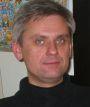 Urmas Petti