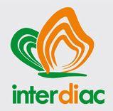interdiac