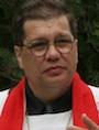 Jalaksas,Jaanus2012 copy