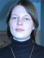 Kirikal,Kaisa_2005