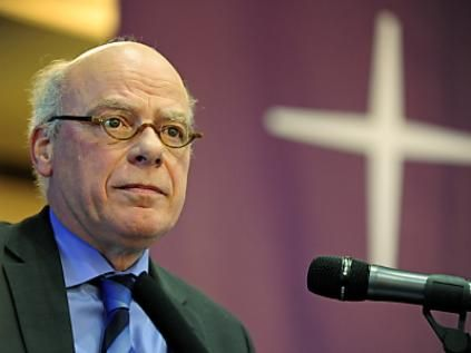 piiskop Gerhard