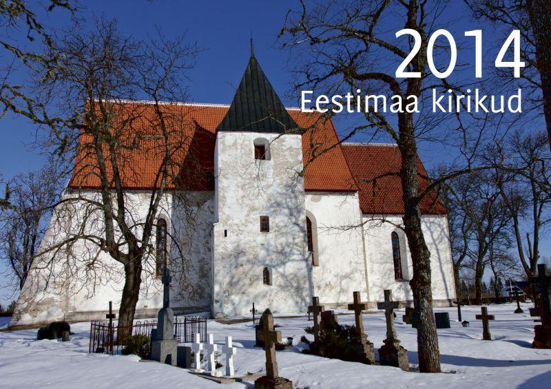 kalender 2014.cdr