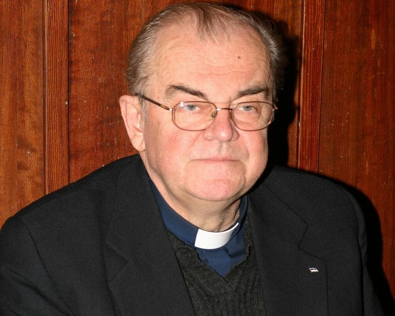 HaamerEenok,2005
