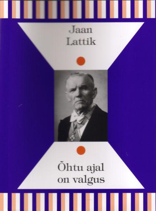 Lattiku_raamat
