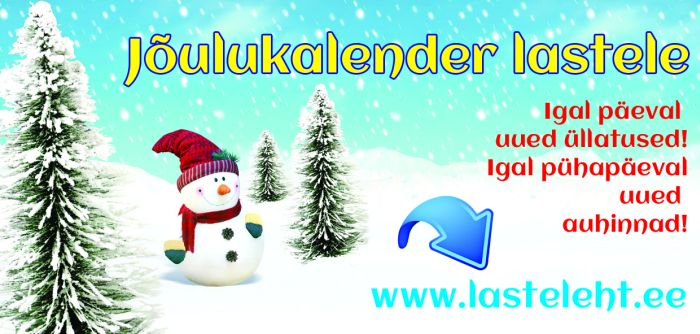joulukalender_reklaam