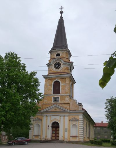 katariina kirik1