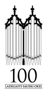 saueri-ladegasti-100_logo