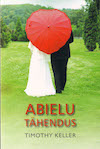 abielu_t2hendus copy