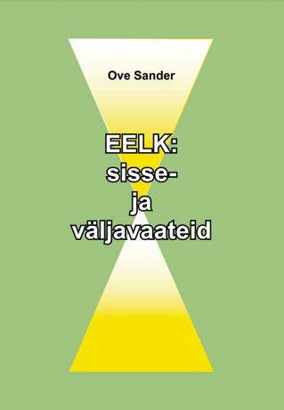 OveSander_raamatu_kaas