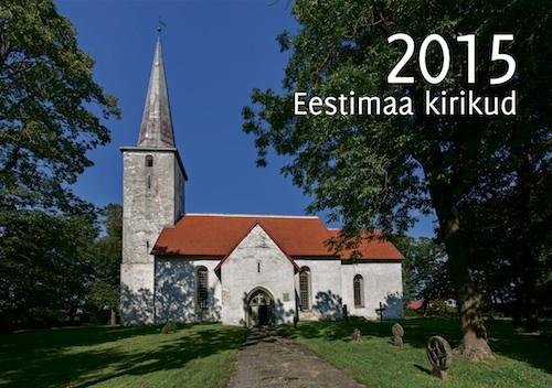kalender 2015.cdr