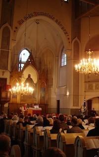 peetri kirik copy