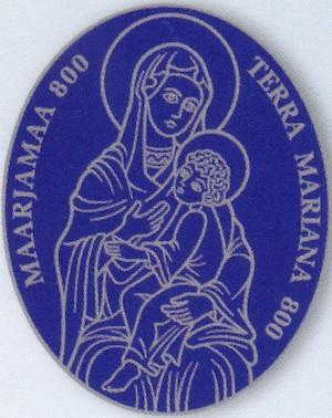 Maarjamaa_ovaal copy