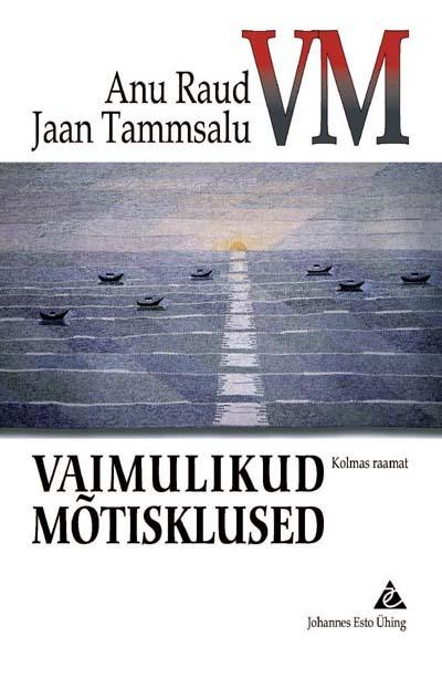 AnuRaud_JaanTammsalu copy