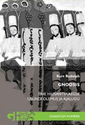 Gnoosise raamat copy