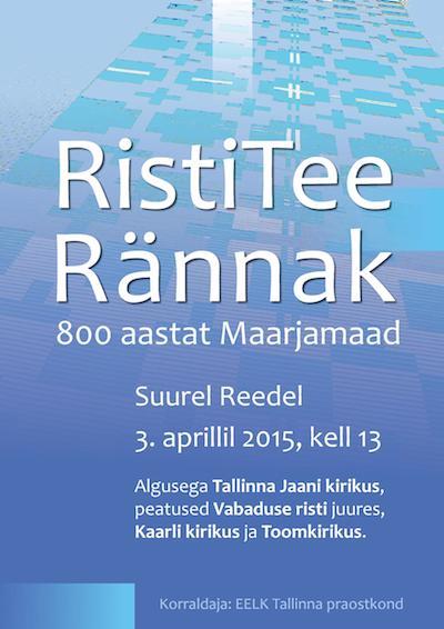 Ristitee_2015