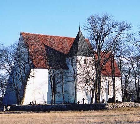 kirik_ridala