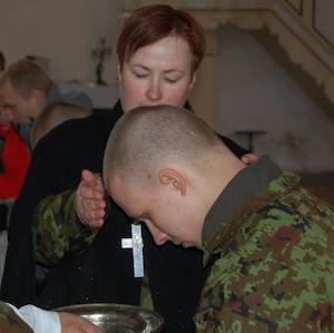 ristimine_Anna-Liisa