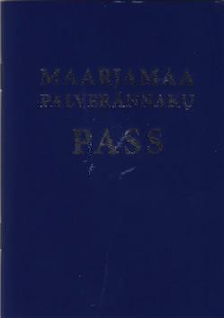 maarjamaa_pass