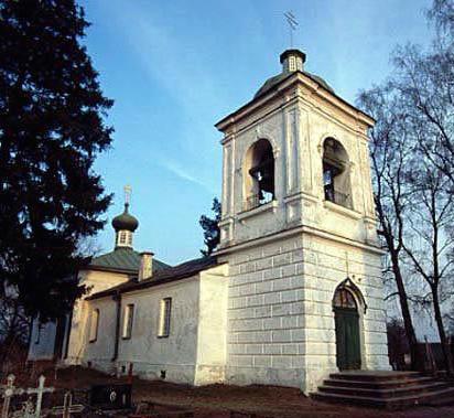 saatse-kirik