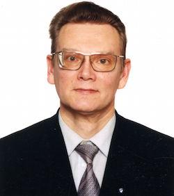 Kulmar2013