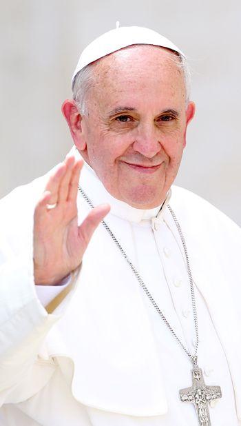 Paavstpress2