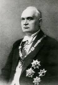 Päts,Konstantin