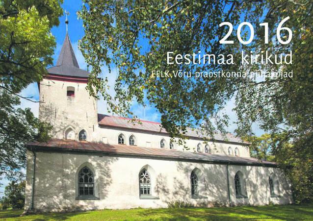 kalender 2016.cdr