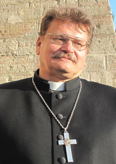 Jyrjo_30.5.2009_f.SirjeSemm