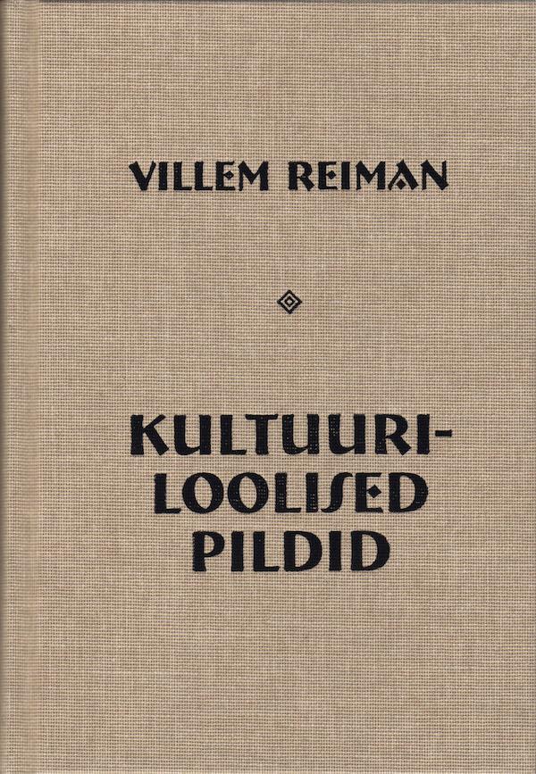 Reiman_raamat