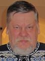 Tooming,Jaan24. veebruar 2012