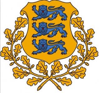 eesti-vapp