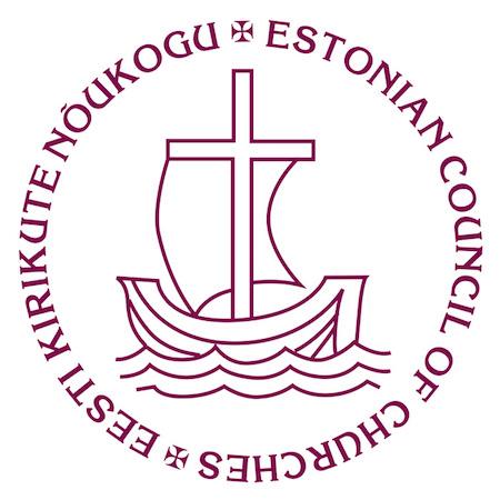 EKN-logo_web_v