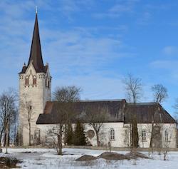 Keila_kirik