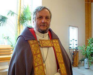 piispa_kuukauppi