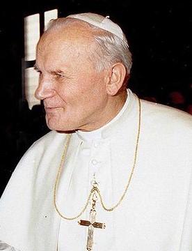Johannes_Paulus_II