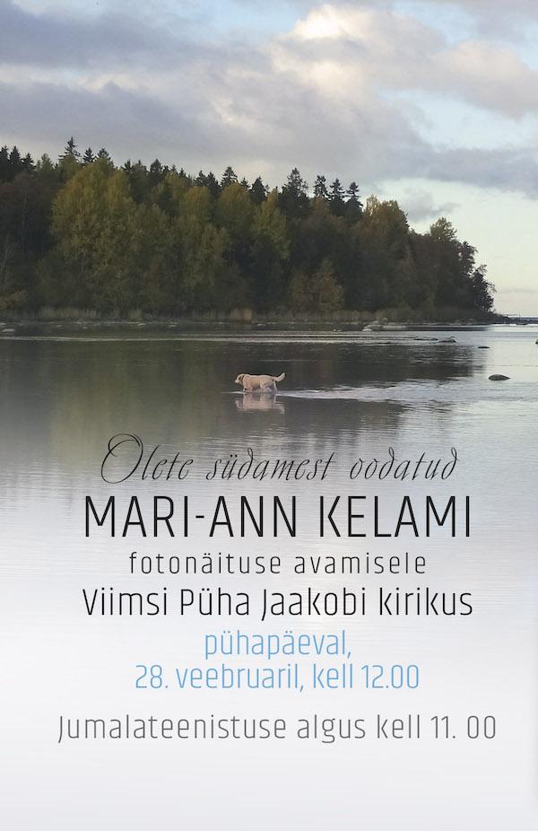 Kelam_kutse_2016_valmis