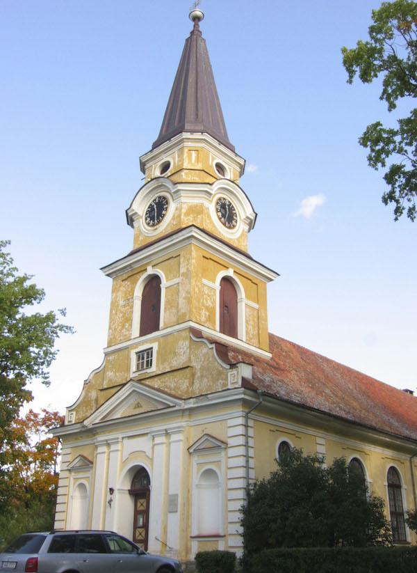 V6ru_kirik