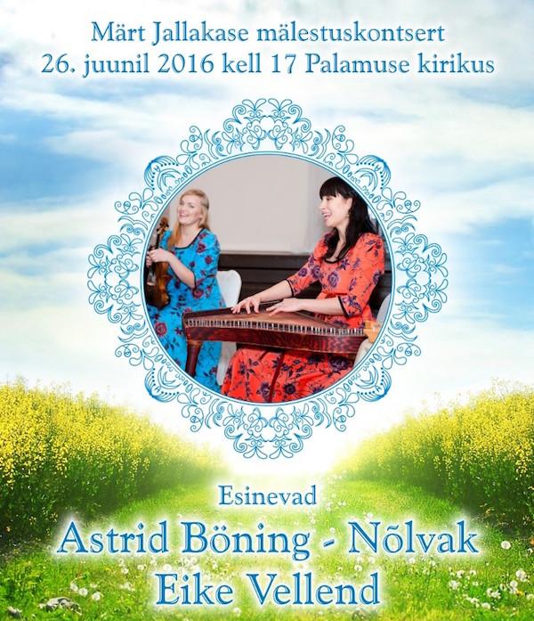 Märt_Jallakase_kontsert_2016