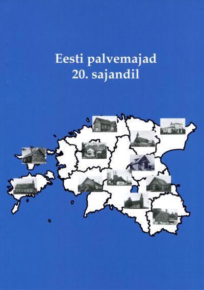 eesti-palvemajad[1]