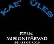 2016-misjonipäevade-logo