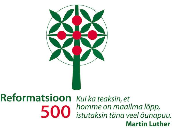 Ref500_logo_tsitaadiga