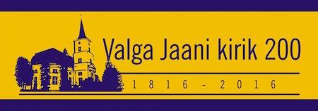 Valga Jaani 200