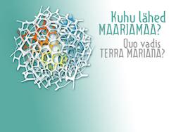 maarjamaa