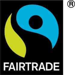kauban_Fairtrade copy