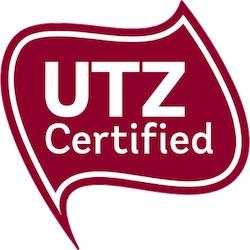 kauban_UTZ_certified copy