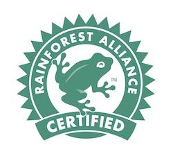 kauban_rainforest-alliance-certified-seal-lg copy