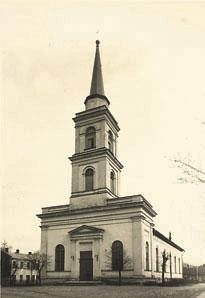 Tartu_Maarja_kirik
