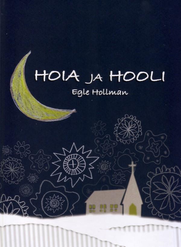 hoia_ja_hooli